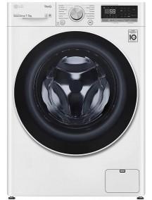 Стиральная машина LG F2DV5S7S1E