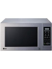 Микроволновая печь LG MH-6044V