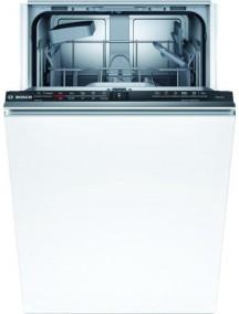 Встраиваемая посудомоечная машина Bosch SPV2HKX39E