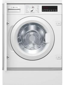 Встраиваемая стиральная машина Bosch WIW28442EU