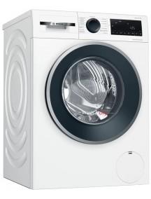 Стиральная машина Bosch WNA14404PL