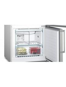 Холодильник Bosch KGA76PI30U