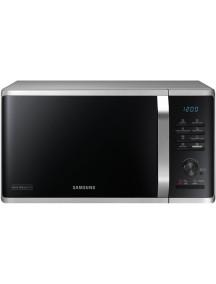 Микроволновая печь Samsung MG23K3575AS/UA