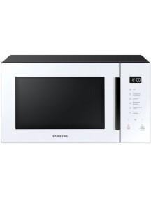 Микроволновая печь Samsung MS30T5018AW/UA