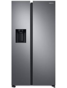 Холодильник  Samsung RS68A8830S9