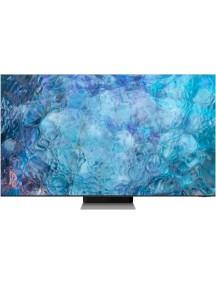 Телевизор Samsung QE85QN900A