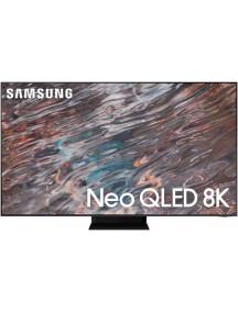 Телевизор Samsung QE85QN800A