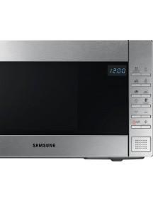 Микроволновая печь Samsung  ME88SUT/UA