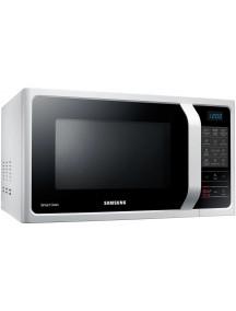 Микроволновая печь Samsung  MC28H5013AW/UA