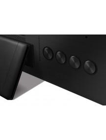 Телевизор Samsung QE65QN900A