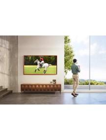 Телевизор  Samsung QE43LS03A
