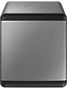 Воздухоочиститель Samsung AX47T9080SS/ER