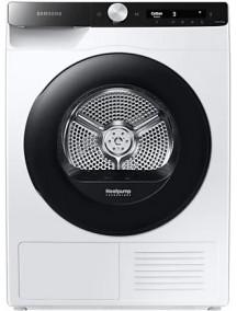 Сушильная машина Samsung DV80T5220TW