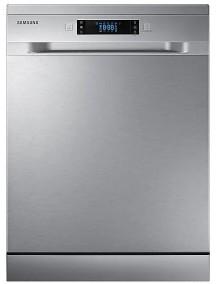 Посудомоечная машина Samsung DW60M6050FS