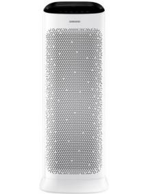 Воздухоочиститель Samsung AX90T7080WD/ER