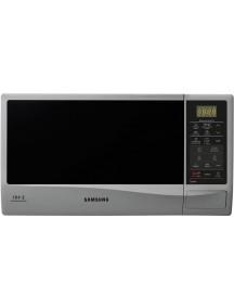 Микроволновая печь Samsung GE83KRS-2/UA