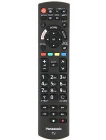 Телевизор Panasonic TX-49ESR500