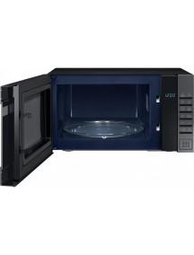 Микроволновая печь Samsung GE88SUG/UA
