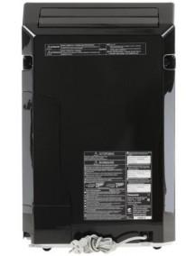 Увлажнитель воздуха Panasonic FVXR70GK