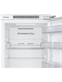 Встраиваемый холодильник Samsung BRB266150WW/UA