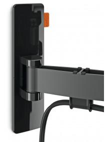 Настенное крепление Vogels  W52060 Black