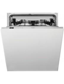 Встраиваемая посудомоечная машина Whirlpool WI7020P
