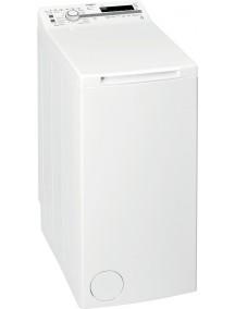 Стиральная машина Whirlpool TDLR 6030S