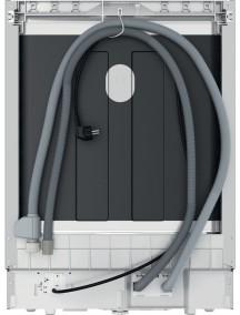Встраиваемая посудомоечная машина Whirlpool WIC3C34PFES