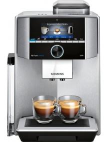 Кофеварка  Siemens TI9553X1RW