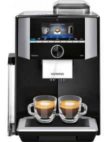 Кофеварка Siemens TI955209RW