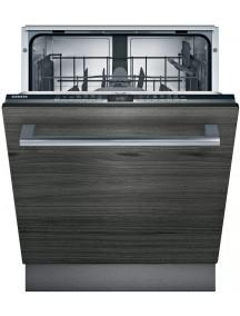 Встраиваемая посудомоечная машина Siemens SN63HX36TE
