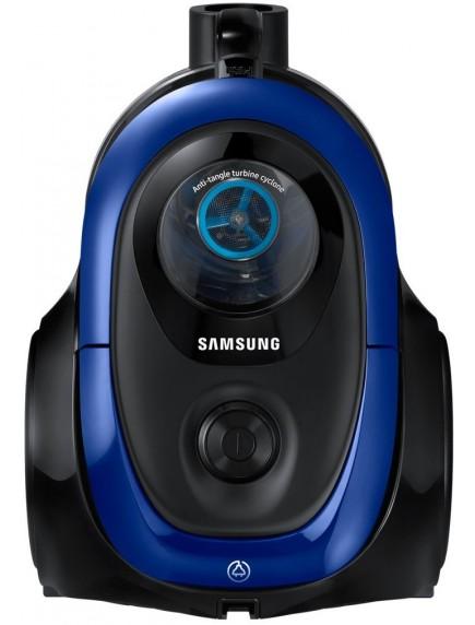 Пылесос Samsung Anti-Tangle VC07M2110SR/UK