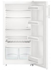 Холодильник Liebherr  K 2340