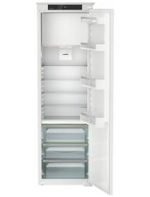 Встраиваемый холодильник Liebherr  IRBSe 5121