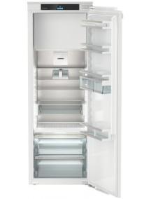 Встраиваемый холодильник Liebherr  IRBd 5151