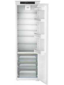 Встраиваемый холодильник Liebherr  IRBSe 5120