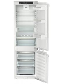 Встраиваемый холодильник Liebherr  ICNd 5123