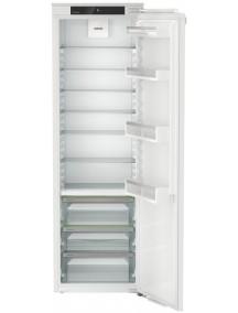 Встраиваемый холодильник Liebherr  IRBe 5120
