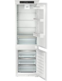 Встраиваемый холодильник Liebherr   ICNSf 5103