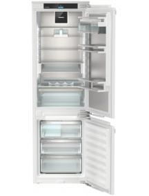 Встраиваемый холодильник Liebherr  ICNdi 5173