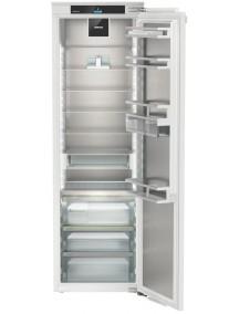 Встраиваемый холодильник Liebherr  IRBdi 5180