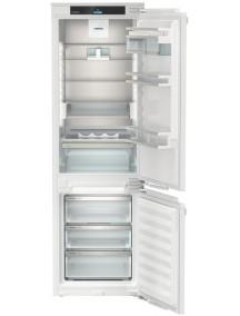 Встраиваемый холодильник Liebherr  ICNd 5153