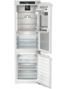 Встраиваемый холодильник Liebherr ICBNdi 5183