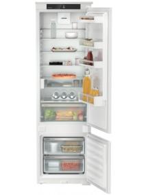 Встраиваемый холодильник Liebherr   ICSe 5122