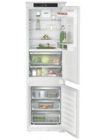 Встраиваемый холодильник Liebherr  ICBNSe 5123
