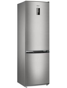 Холодильник  Atlant XM-4424-549-ND