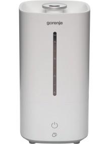 Увлажнитель воздуха Gorenje H45W