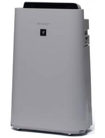 Увлажнитель воздуха Sharp UAHD40E-L