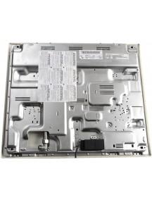 Варочная поверхность Hotpoint-Ariston PC 640 T AN GH R