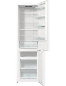 Холодильник Gorenje NRK 6201 PW4